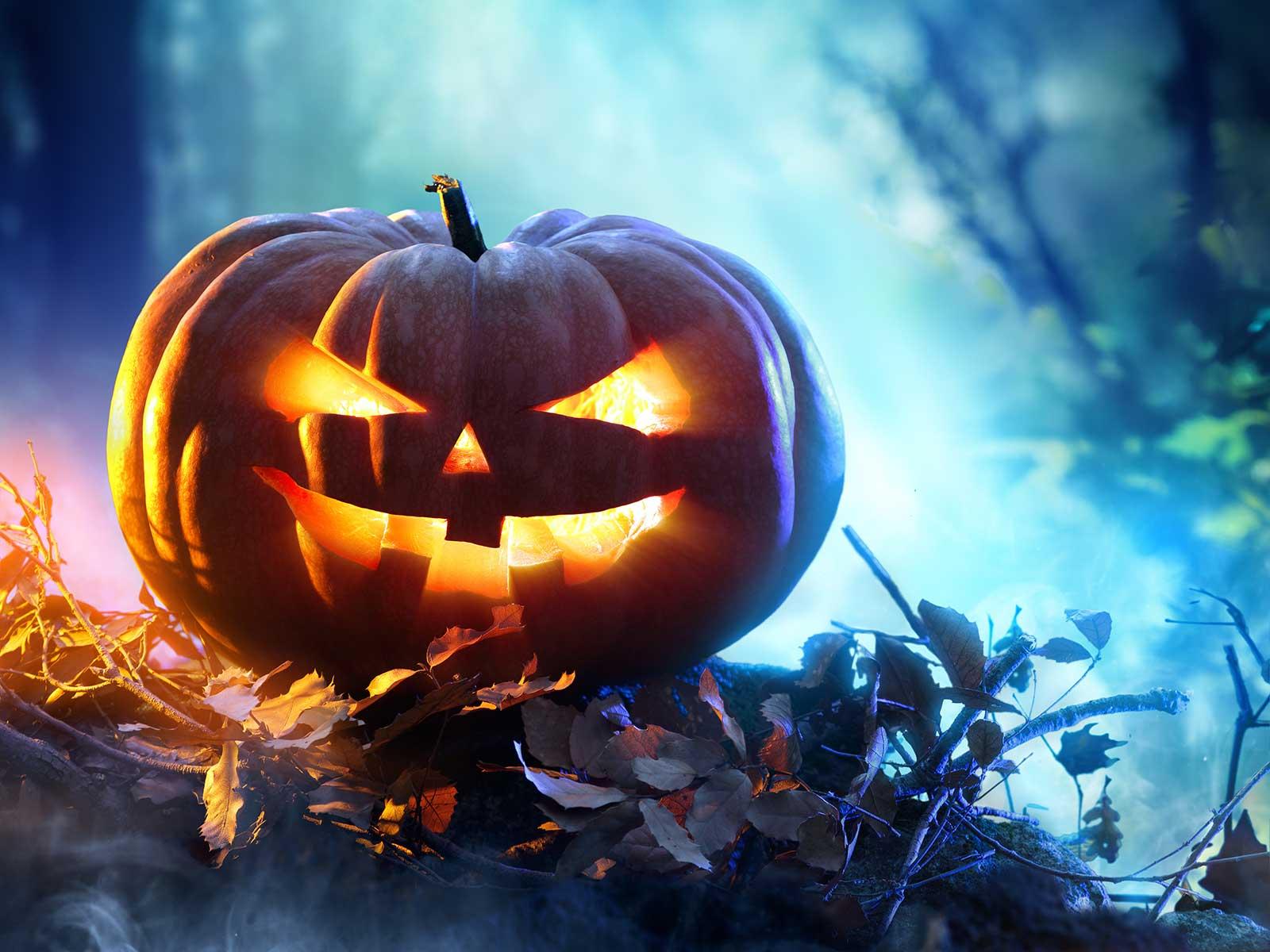 halloween-ushy