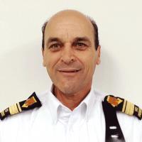 Serge R. Privé